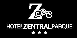 Hotel Zentral Parque *** Valladolid