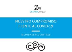 Nuestro Compromiso frente al COVID19